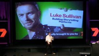 Building Storytelling Platforms