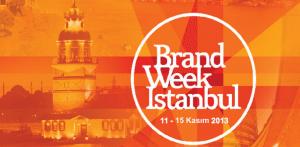 Brand-week-brandtalks