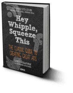 Hey Whipple
